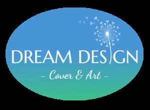 Logo Dream Design