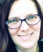 Sarah Fender